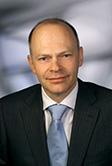 Petr Hosek